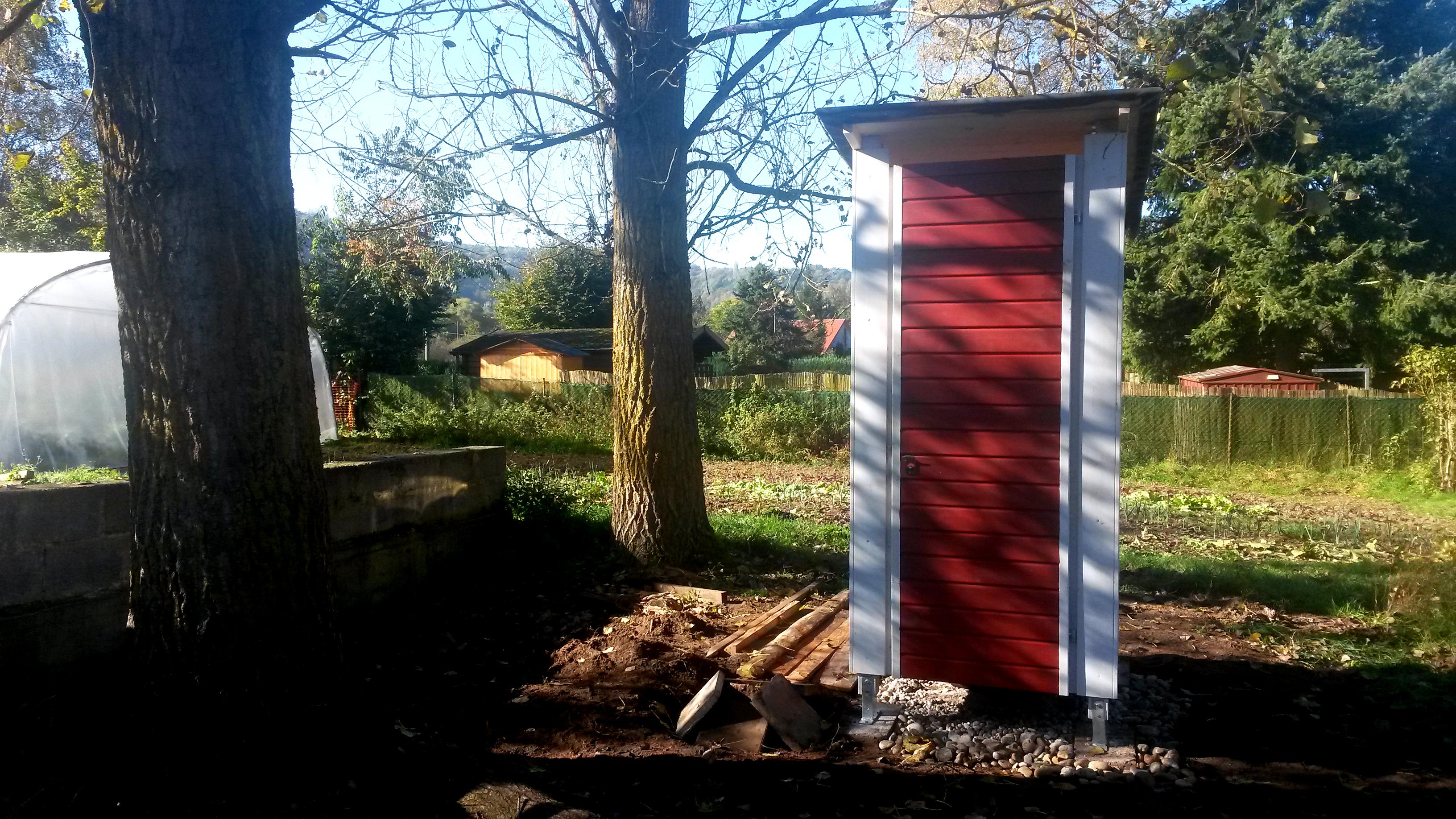 Komposttoilette.jpg