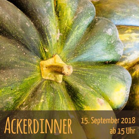 Ackerdinner_2018