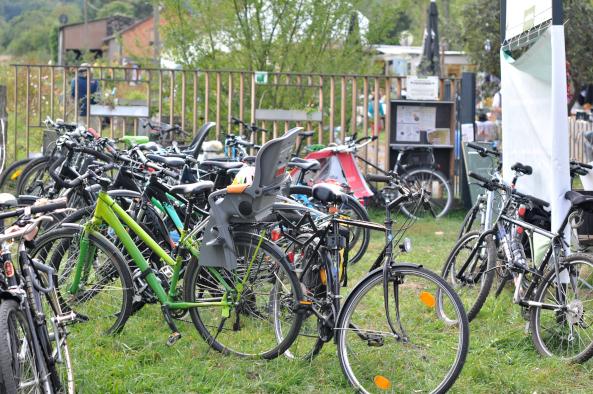 CP_Flohmarkt_Parkplatz_2